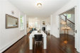 Photo of 31 Columbia Avenue, Hartsdale, NY 10530 (MLS # 4841753)