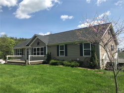 Photo of 76 Cummings Road, Claryville, NY 12725 (MLS # 4841760)
