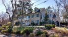 Photo of 25 Richbell Road, White Plains, NY 10605 (MLS # 4841788)