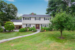 Photo of 170 Sky Top Drive, Pleasantville, NY 10570 (MLS # 4841863)