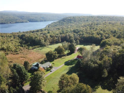 Photo of 1062 South Hill Road, Grahamsville, NY 12740 (MLS # 4841894)