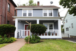 Photo of 466 Westchester Avenue, Port Chester, NY 10573 (MLS # 4841999)