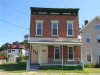 Photo of 150 Front Street, Port Jervis, NY 12771 (MLS # 4842000)
