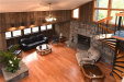 Photo of 202 Laurel Drive, Cortlandt Manor, NY 10567 (MLS # 4842011)