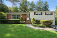 Photo of 2A Berkeley Road, Scarsdale, NY 10583 (MLS # 4842019)