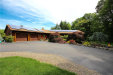 Photo of 76 Peddler Hill Road, Monroe, NY 10950 (MLS # 4842033)