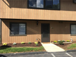 Photo of 3301 Chelsea Cove, Hopewell Junction, NY 12533 (MLS # 4842086)