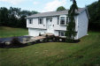 Photo of 14 Grady Hill Court, Poughkeepsie, NY 12603 (MLS # 4842101)