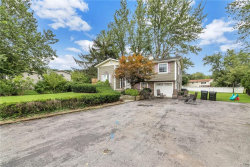 Photo of 382 Lake Shore Drive, Monroe, NY 10950 (MLS # 4842156)