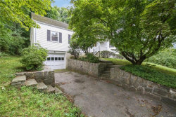 Photo of 24 Highland Terrace, Pleasantville, NY 10570 (MLS # 4842165)