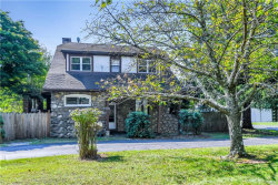 Photo of 214 Cromwell Hill Road, Monroe, NY 10950 (MLS # 4842307)
