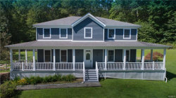 Photo of 41 Bridle Ridge Road, Patterson, NY 12563 (MLS # 4842316)
