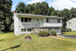 Photo of 92 Boulevard, Cornwall On Hudson, NY 12520 (MLS # 4842323)