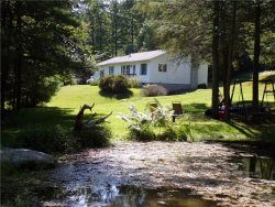 Photo of 241 County Route 31, Glen Spey, NY 12737 (MLS # 4842329)
