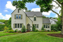 Photo of 216 Nelson Road, Scarsdale, NY 10583 (MLS # 4842352)