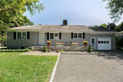 Photo of 1 Lake Avenue, Bedford, NY 10506 (MLS # 4842424)