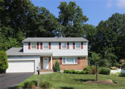 Photo of 19 Gable Road, New City, NY 10956 (MLS # 4842503)