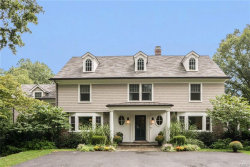 Photo of 430 Sterling Road, Harrison, NY 10528 (MLS # 4842554)