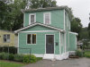 Photo of 3 Humphries Place, Newburgh, NY 12550 (MLS # 4842642)