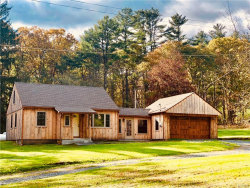 Photo of 5 Thunder Hill Road, Sparrowbush, NY 12780 (MLS # 4842701)