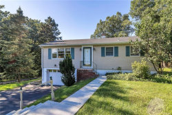 Photo of 15 Galveston Drive, Monroe, NY 10950 (MLS # 4842703)