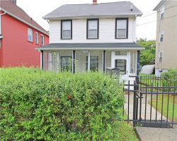 Photo of 112 Old Bay Street, Peekskill, NY 10566 (MLS # 4842729)