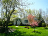 Photo of 38 Rolling Hills Lane, Harrison, NY 10528 (MLS # 4842736)