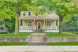 Photo of 16 Washington Avenue, Suffern, NY 10901 (MLS # 4842752)