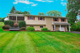 Photo of 5 Yankee Maid Lane, Goshen, NY 10924 (MLS # 4842789)