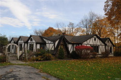 Photo of 4 Lambros Drive, Monroe, NY 10950 (MLS # 4842817)