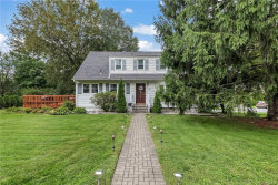 Photo of 40 Spencer Court, Hartsdale, NY 10530 (MLS # 4842848)