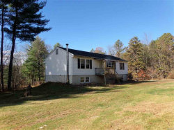 Photo of 277 Humphrey Road, Narrowsburg, NY 12764 (MLS # 4842934)