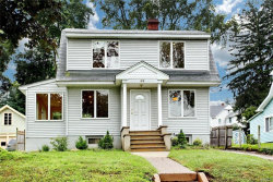 Photo of 62 Western Highway, Tappan, NY 10983 (MLS # 4842949)