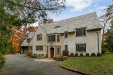 Photo of 11 West Drive, Larchmont, NY 10538 (MLS # 4842965)
