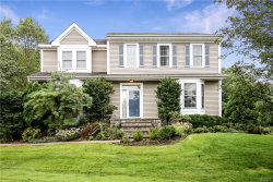 Photo of 17 Milestone Road, Rye Brook, NY 10573 (MLS # 4842969)