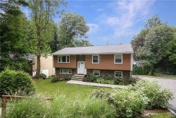 Photo of 959 Wilmot Road, Scarsdale, NY 10583 (MLS # 4842974)