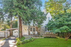 Photo of 168 Bell Road, Scarsdale, NY 10583 (MLS # 4842983)