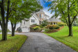 Photo of 345 Mountain Road, Bloomingburg, NY 12721 (MLS # 4843001)