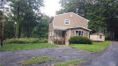 Photo of 2 Echo Trail, Monroe, NY 10950 (MLS # 4843030)