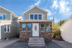 Photo of 6914 61st Drive, call Listing Agent, NY 11379 (MLS # 4843111)