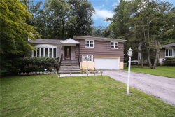 Photo of 42 Dalewood Drive, Hartsdale, NY 10530 (MLS # 4843115)