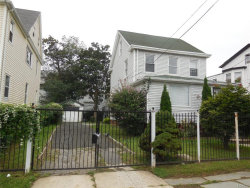 Photo of 242 South 1st Avenue, Mount Vernon, NY 10550 (MLS # 4843128)