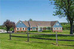 Photo of 34 Kings Ridge Road, Warwick, NY 10990 (MLS # 4843144)