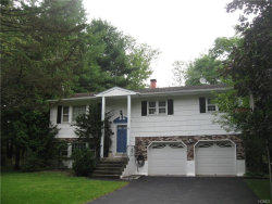 Photo of 27 Clark Lane, Monroe, NY 10950 (MLS # 4843155)