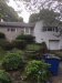 Photo of 20 Sheldon Street, Ardsley, NY 10502 (MLS # 4843175)