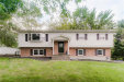 Photo of 17 Kennedy Terrace, Middletown, NY 10940 (MLS # 4843199)