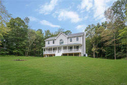 Photo of 395 Depot Hill Road, Poughquag, NY 12570 (MLS # 4843207)