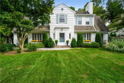 Photo of 58 Walworth Avenue, Scarsdale, NY 10583 (MLS # 4843218)