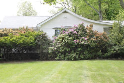 Photo of 2 Summit Road, Suffern, NY 10901 (MLS # 4843227)