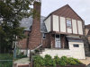 Photo of 46 King Avenue, Yonkers, NY 10704 (MLS # 4843342)
